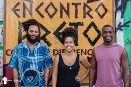 Black Encounter: A movement to Strengthen Afro-entrepreneurship