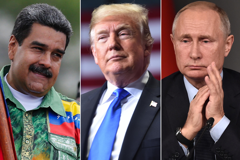 montagem-presidentes