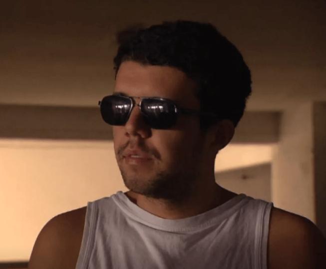 Artificially darkened skin: Man fired from Job for fraud | Black Brazil