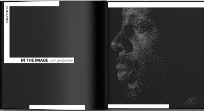 black-box-a-historia-da-populacao-negra-24052019112453017 (1)