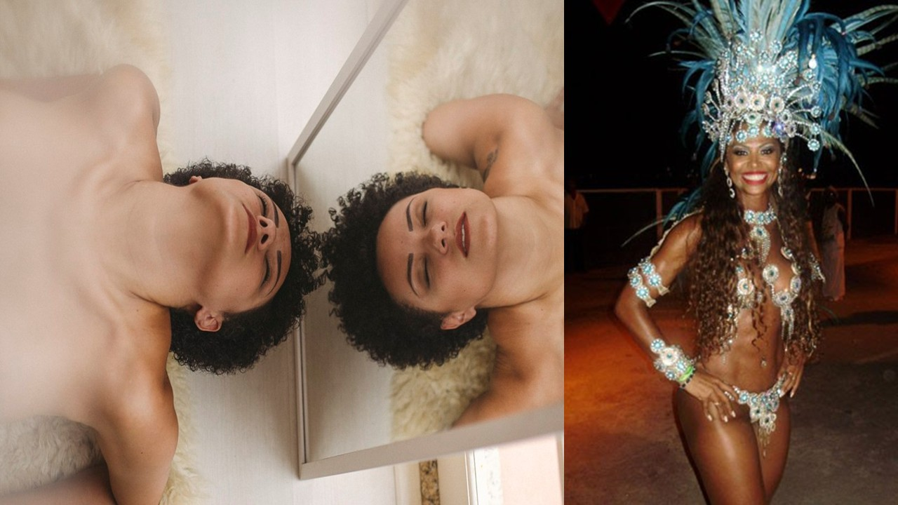 Body Standard of Black Women: The effect on black Brazilian women