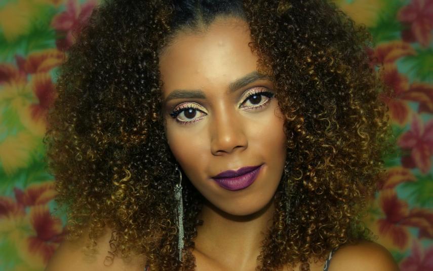 Mariana Villanova: The Black Woman has begun to speak of herself