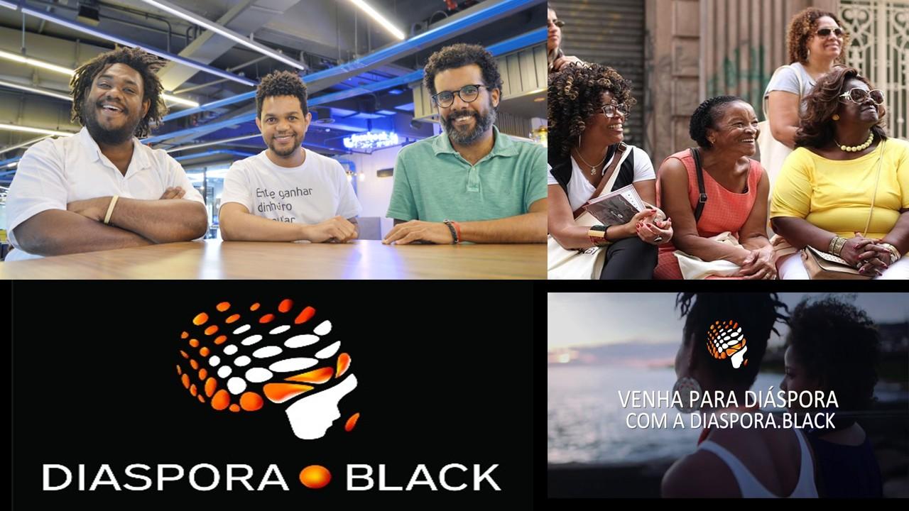 Diaspora Black: Afro tourism project raises $600,000 in crowdfunding