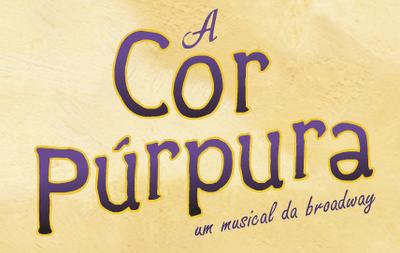a-cor-purpura-logo-color