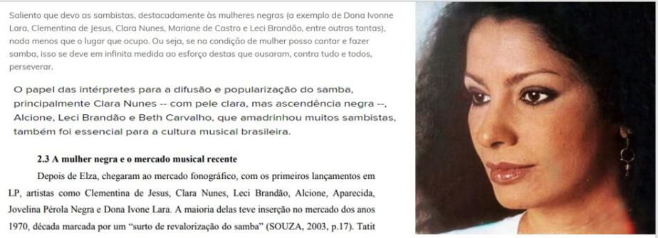 Nunes - black
