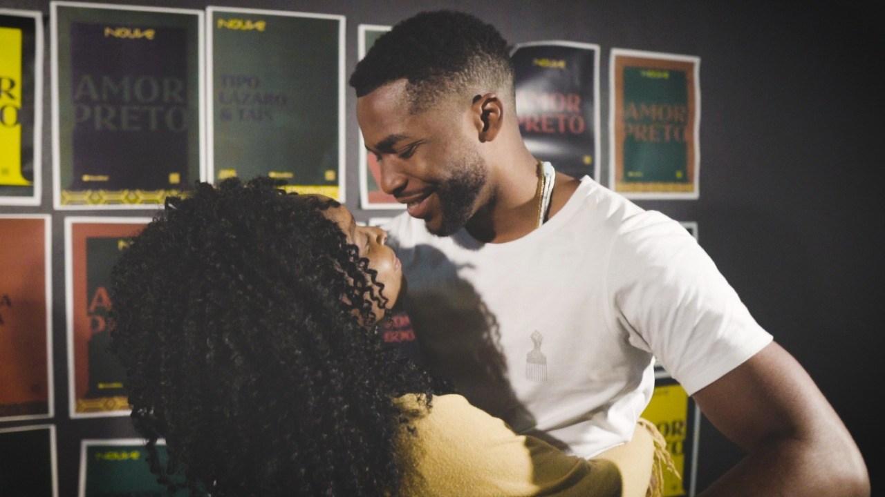 nouve-lanca-videoclipe-e-destaca-a-importancia-do-amor-preto-como-ato-politico-51