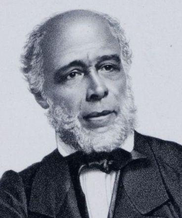 Francisco Jê Acaiaba de Montezuma 2