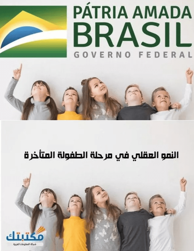 Brazilian Governmental Campaign for Economic Recovery