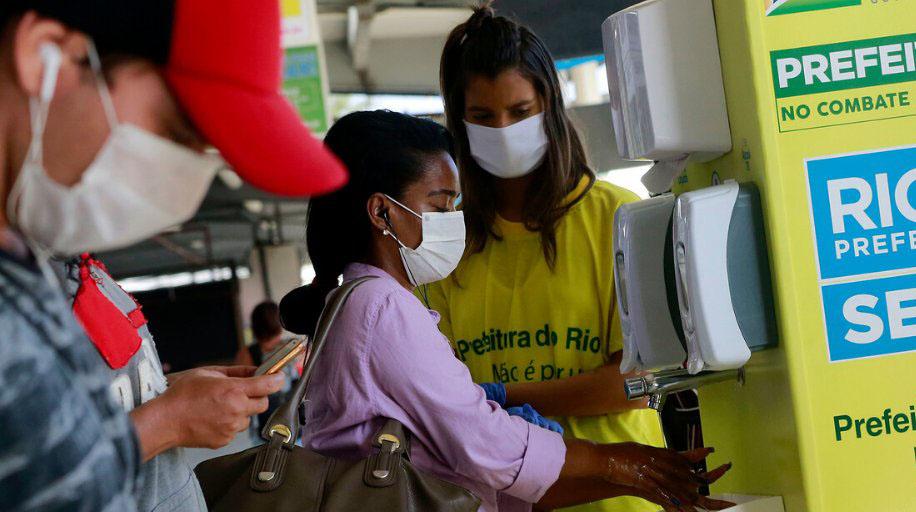 em-duas-semanas-numero-de-negros-mortos-por-coronavirus-e-cinco-vezes-maior-no-brasil-img4