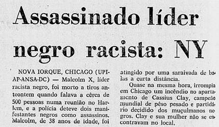 jornal_Diário_Carioca_de_23_de_fevereiro_de_1965