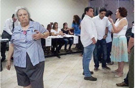 Blacks were born to serve: A Racial Slur in City of Campo Grande