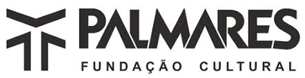 Fundação Palmares