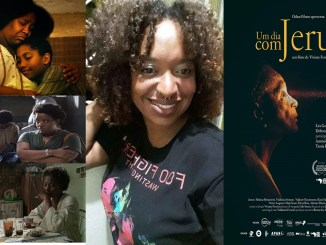 Afro Brazilian Actresses and Filmmakers