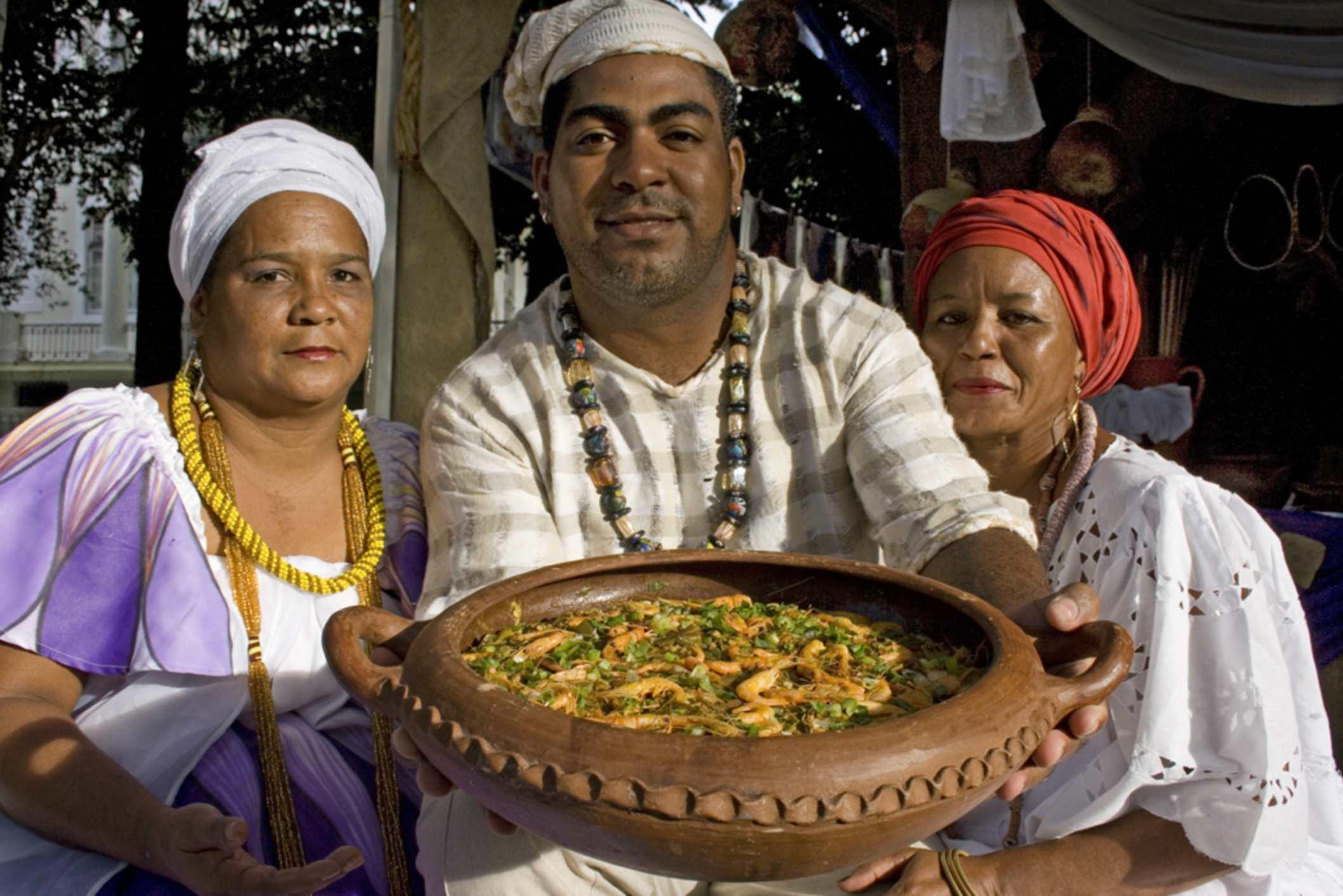 credito-luiz-santos-Culinaria1-7