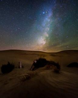 White Sands-1