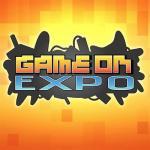GameOn Expo