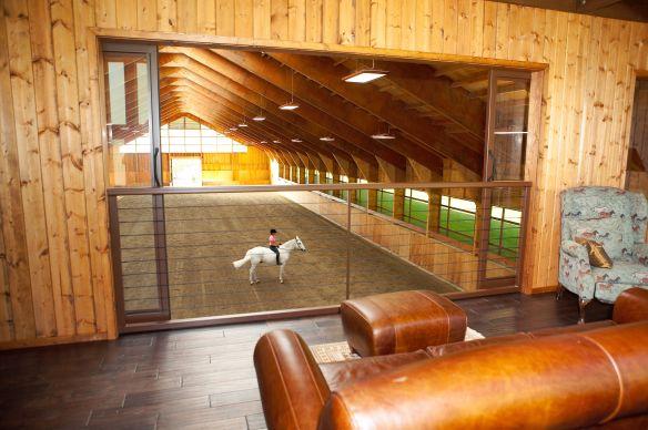 Image result for indoor arena lounge