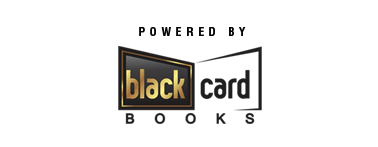Black Card Books