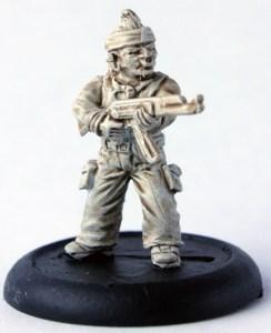 Tcho Tcho with AK47 3