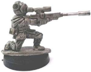 ASP sniper 2