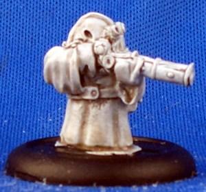 Smogger Trooper 4