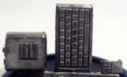 Computer set Ba