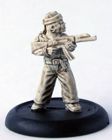 Tcho Tcho with AK47 4