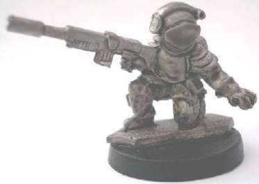 ASP sniper 3