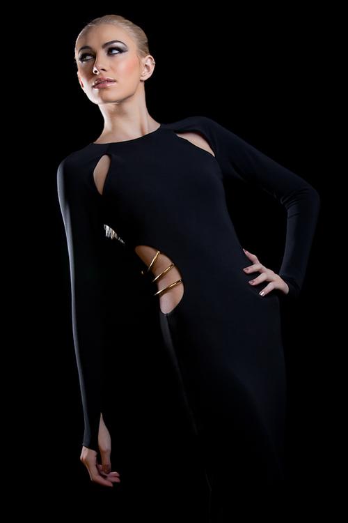 Trang Phung, Fashion That Enlightens