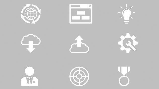 Website Migration to Wordpress