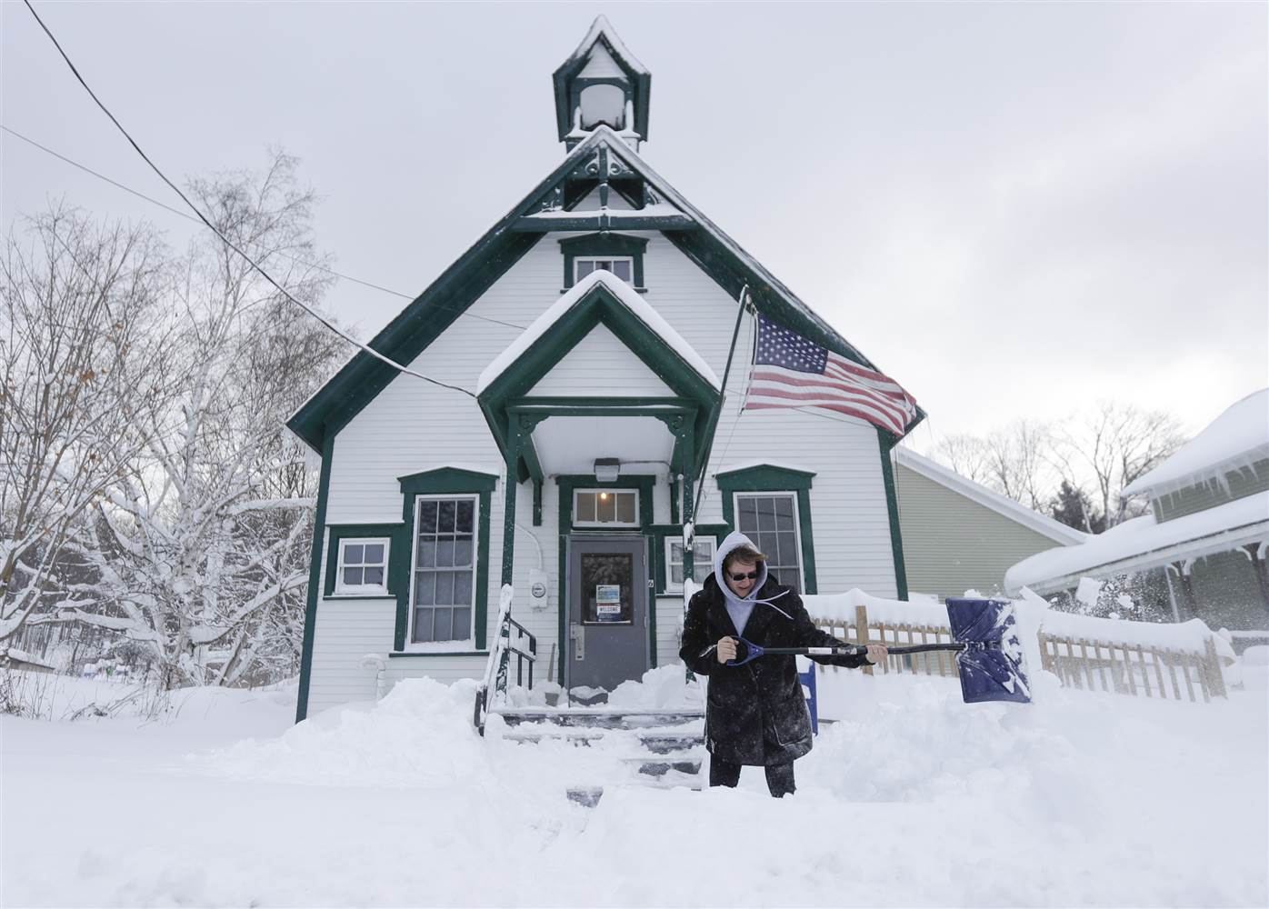 2ft-snow-northeast