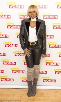 39f3d08f00000578-0-icon_mary_j_blige_45_found_the_time_to_stop_by_the_loose_women_s-m-66_1478009574840