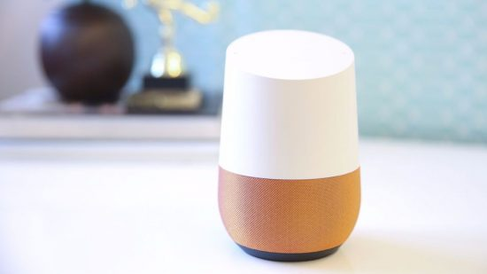google-home-99-bf