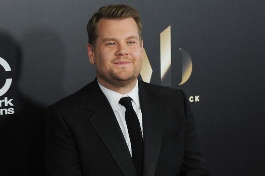 james-corden-20th-annual-hollywood-film-awards-arrivals