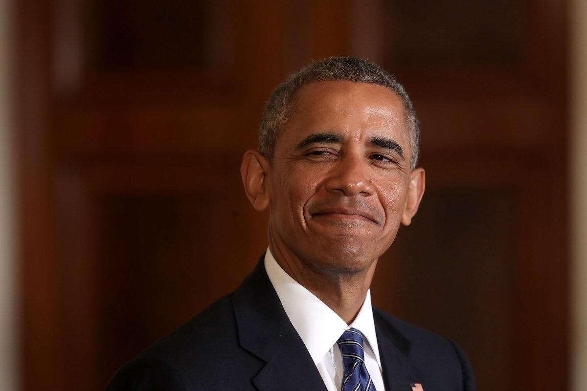 obama-approval-highest-since-2012