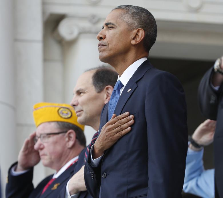 obama-veterans-day-speech