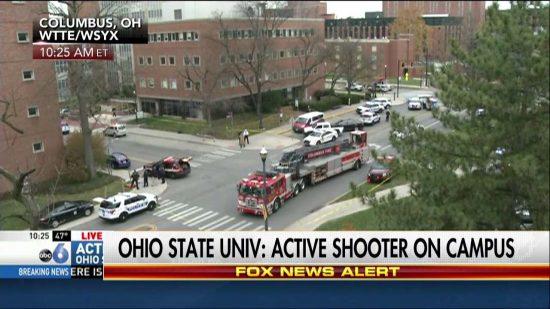 ohio-state-shooting
