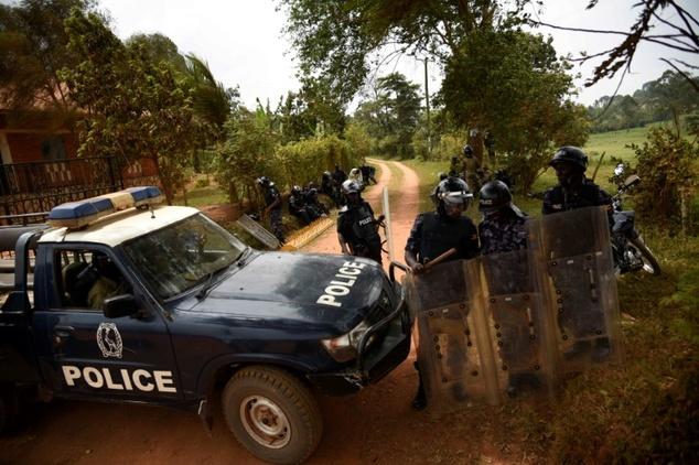 uganda-clashes-kill-62