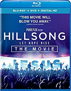 hillsong-let-hope-rise-dvd-cover
