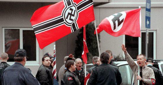 neonazis-supremacists-plan-rally-whitefish