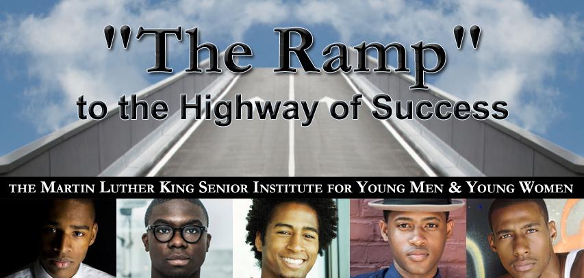 the-ramp-YBM