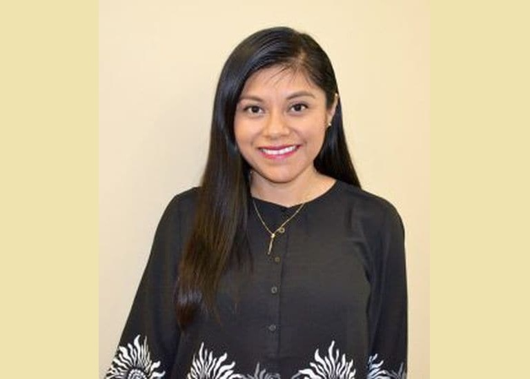 Lizbeth Mateo (Courtesy Law Offices of Lizbeth Mateo)