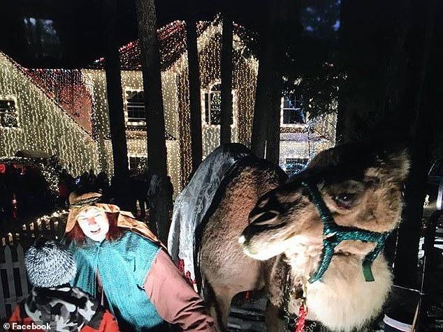 Christian Idaho Family Wins Four-Year 'War on Christmas' Lawsuit