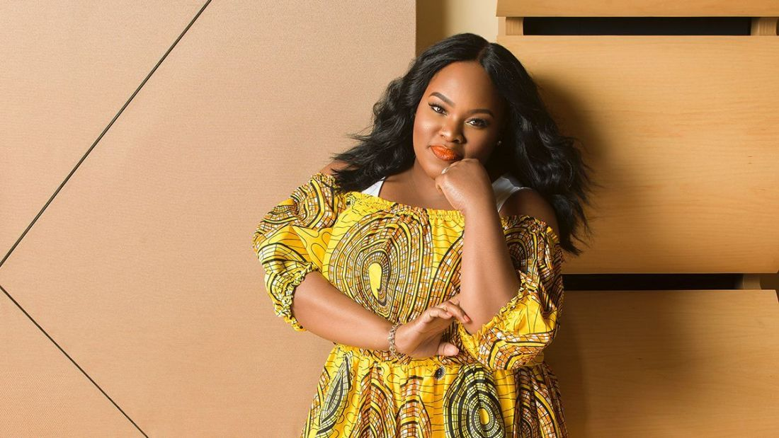 WATCH: Tasha Cobbs Leonard Opens Up About Her Decision to