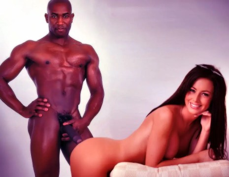 big black cock worship (304)