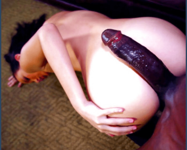big black cock worship (124)