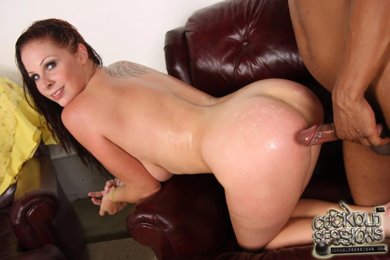 big black cocks (46)