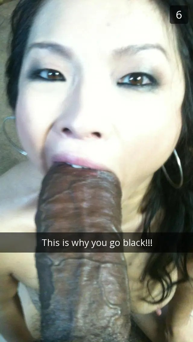 Asian Wives Submitting to Black Cock - image  on https://blackcockcult.com
