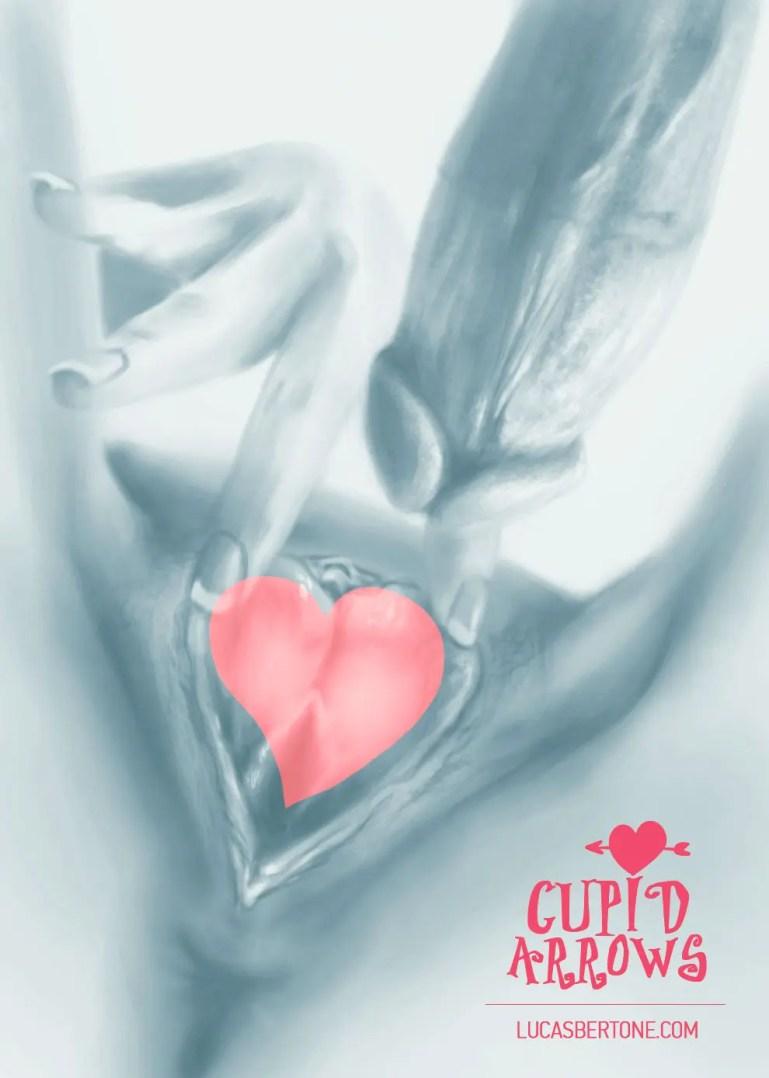 cupid-arrows-2