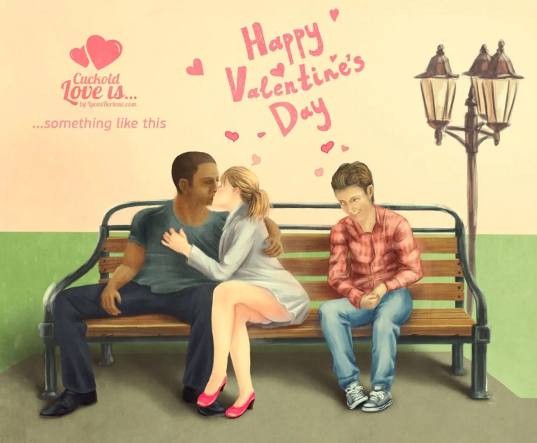 Love-Is-Valentines-Day